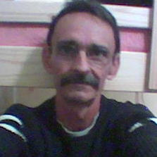 calin00435, 57 ans, Oraison