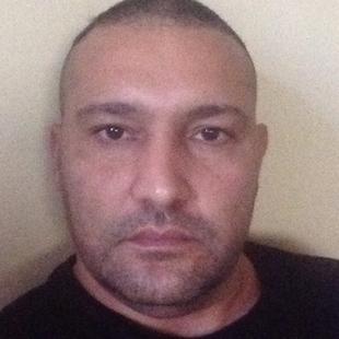 carlosmendes07, 42 ans, Guilherand-Granges