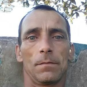 cathdav, 55 ans, Bergerac