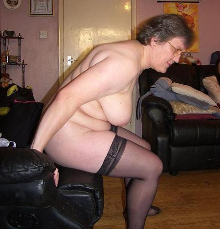 photo de sexe gratuit escort annonce rouen