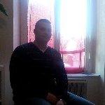 cuisinier22, 25 ans, Ploufragan