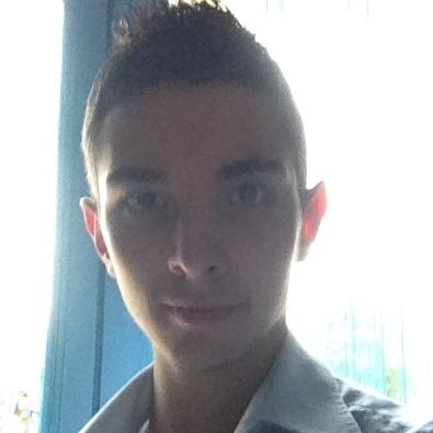 doupine, 19 ans, Pradines
