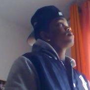 dubourgromuald, 21 ans, Sisteron