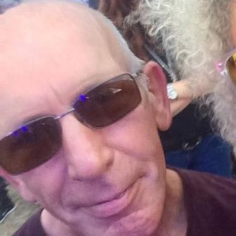 energielibre, 57 ans, Sélestat