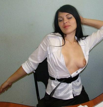 site de rencontre gratuite pour femme site de rencontre sur