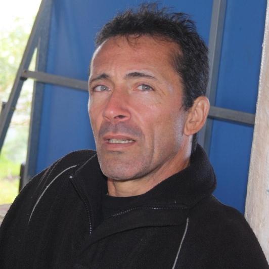 Nestor Burma (Homme Bisexuel – Rhône-Alpes)