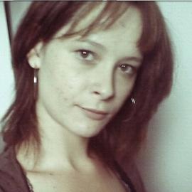 lyrica, 26 ans, Gujan-Mestras