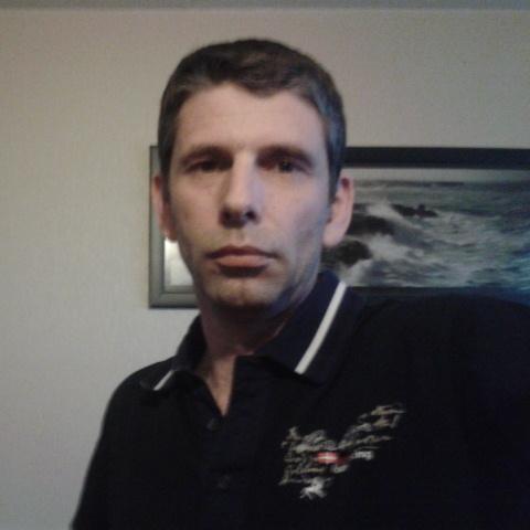 matteo19, 44 ans, Bischheim