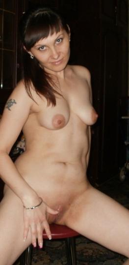 mayssa, 27 ans, Vannes