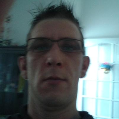 mddu590, 31 ans, Wattrelos