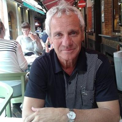 Recherche homme 75 ans