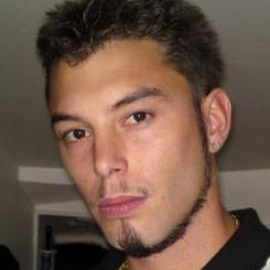 mrnogent, 26 ans, Figeac