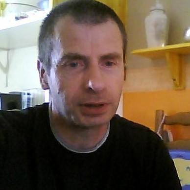 Plan cul albefeuille lagarde 82290 avec for Albefeuille lagarde
