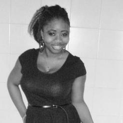 Maman Accro Aux Petits Jeunes Se Laisse Baiser à Nice