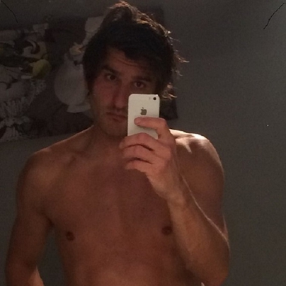 renaud3233, 34 ans, Auch