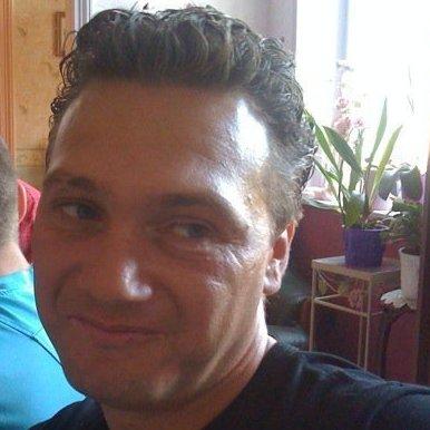 revebleux, 43 ans, Croix