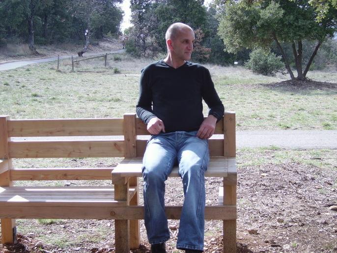 riri04, 57 ans, Oraison
