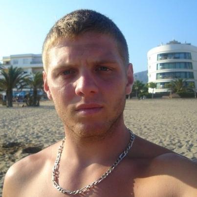 ronaldo071, 25 ans, Saint-Parres-lès-Vaudes