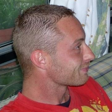 steph1278, 36 ans, Wattrelos