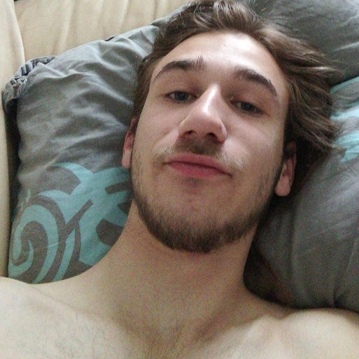 thelordjux, 21 ans, Guilherand-Granges