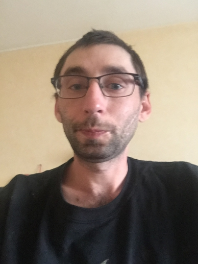thierry11037, 33 ans, Châteauroux