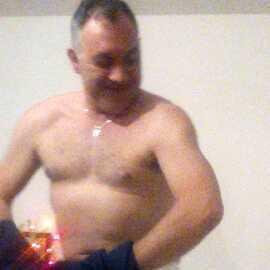 vanvans22, 47 ans, Ploufragan