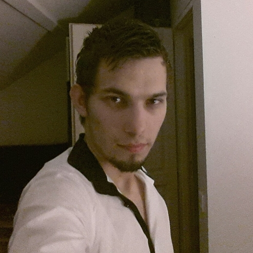 Angers- Le Violeur D'un Jeune Gay Condamné à 2 Ans De Prison Pour Agression Sexuelle
