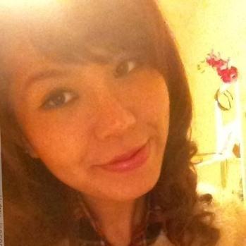 xuli195, 24 ans, Nice