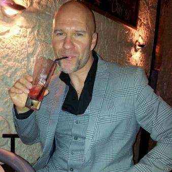 zlatkoibisevic, 41 ans, Noisiel