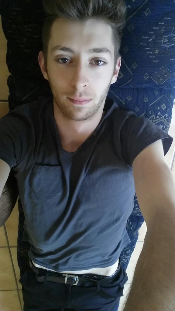 Rencontre Gay Allier, Site De Rencontres Pour Hommes