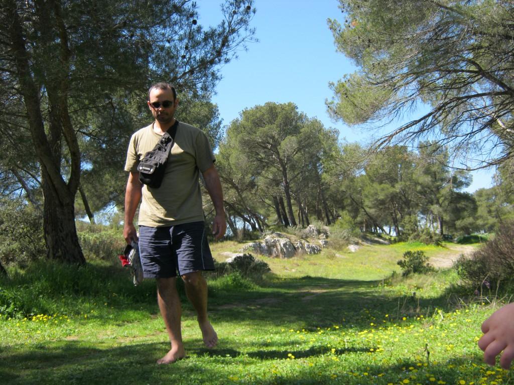 Plan cul salon de provence 13300 avec yannis13 homme for Plan cul a salon de provence