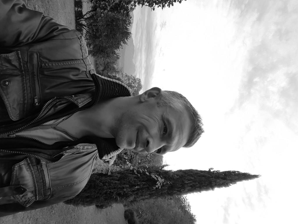 angegardien73, 39 ans, Montmélian