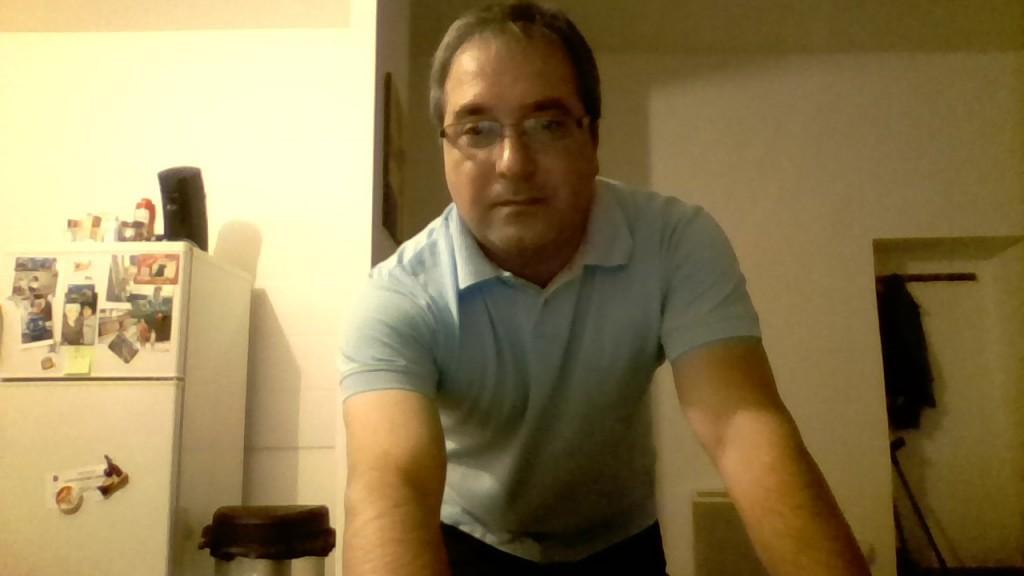 DIASJOSE, 42 ans, Oraison
