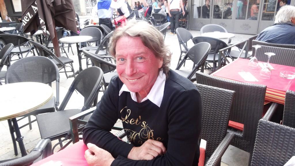 Rencontre Femme à Haguenau 67500 Avec Adele