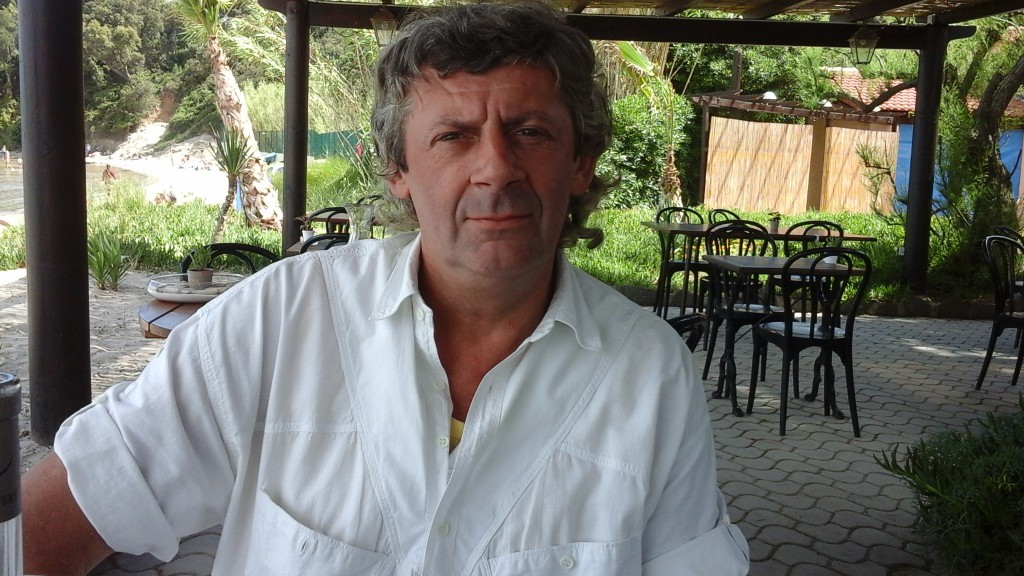 gilles00sex, 51 ans, Hyères