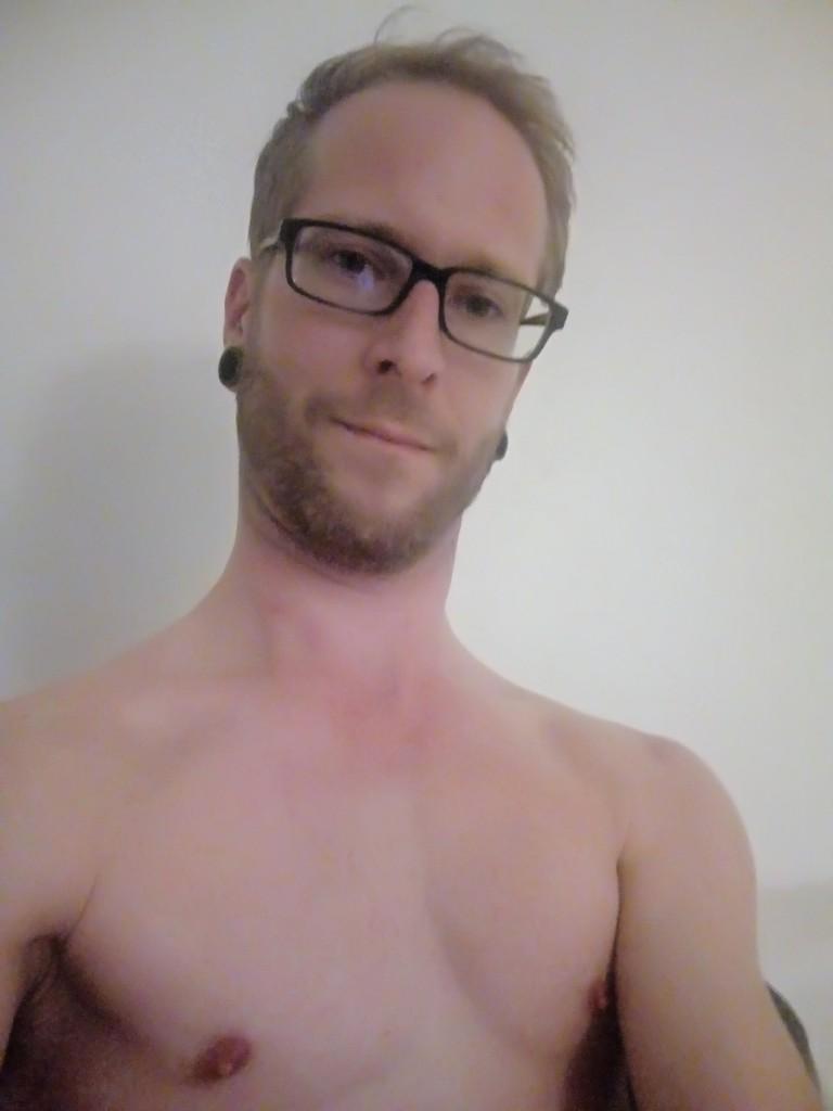 plan cul sur snapchat rencontres sexe poitou charente