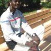 Babamaiga2