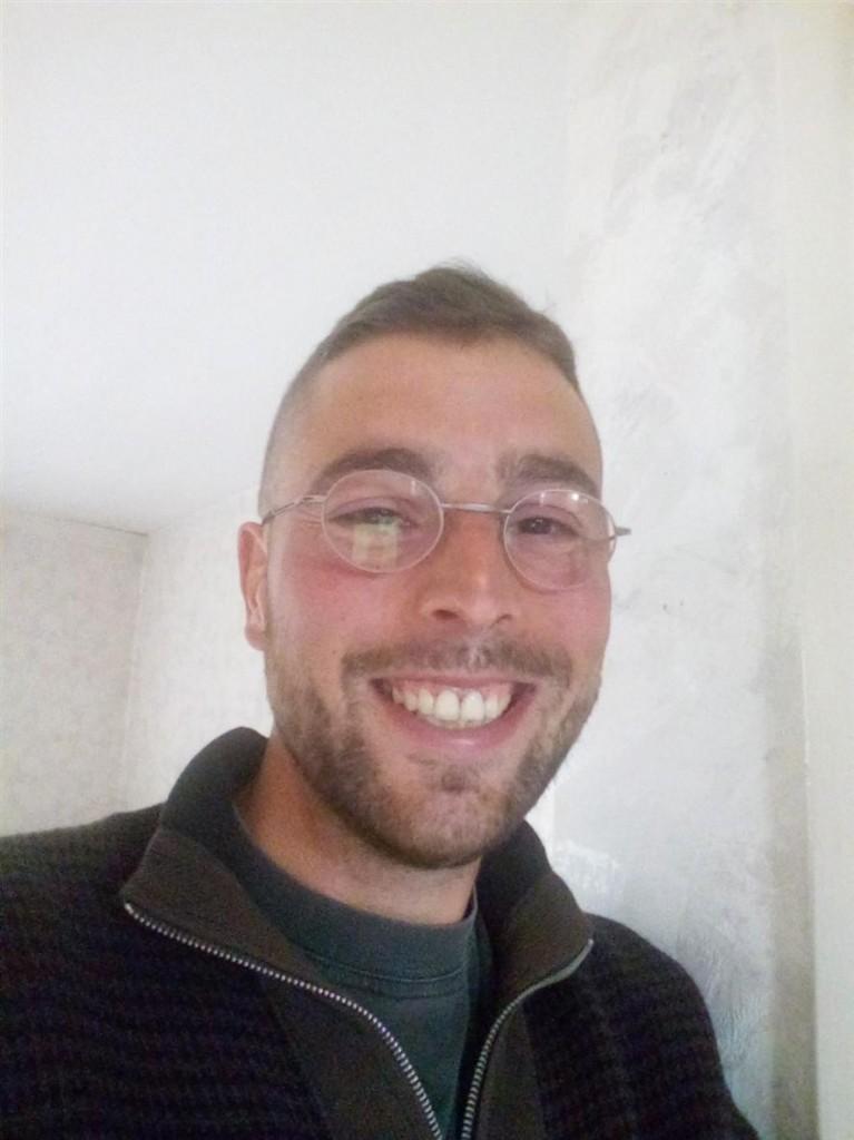 Tristan07, 36 ans, Annonay