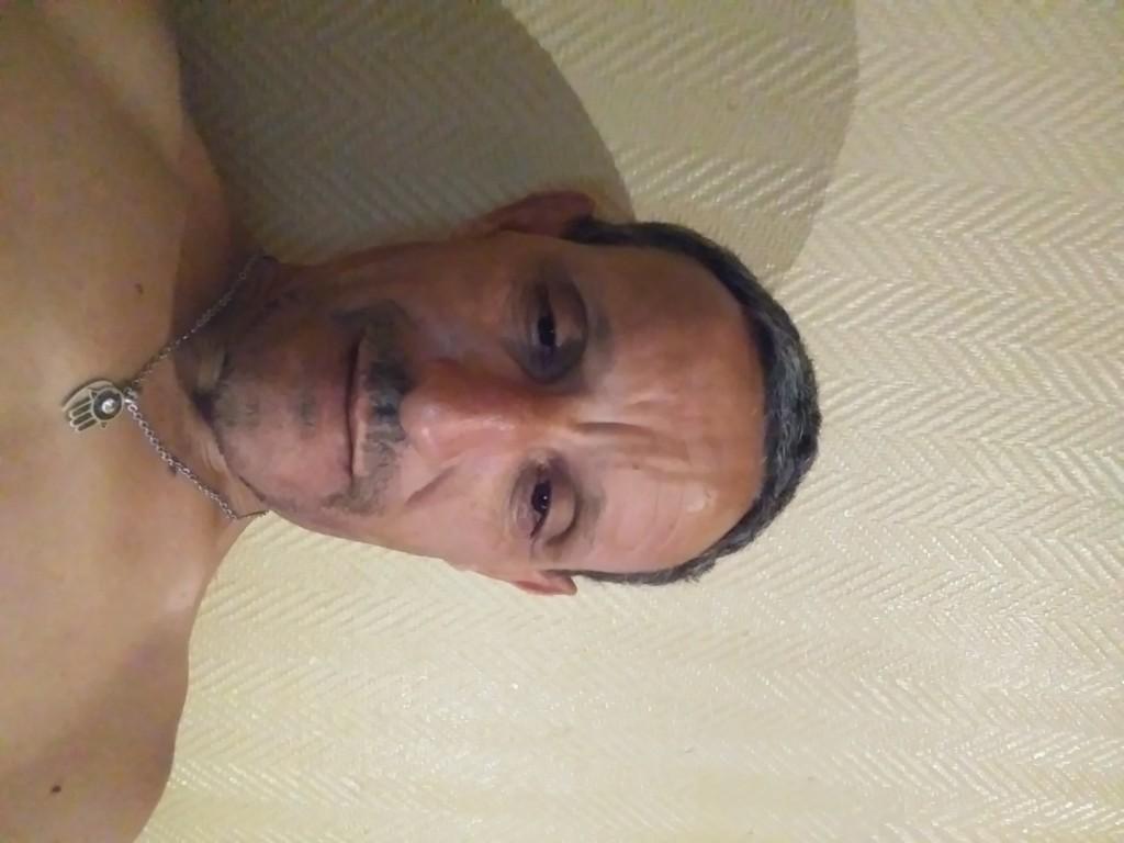 Sliman72, 45 ans, Aix-les-Bains