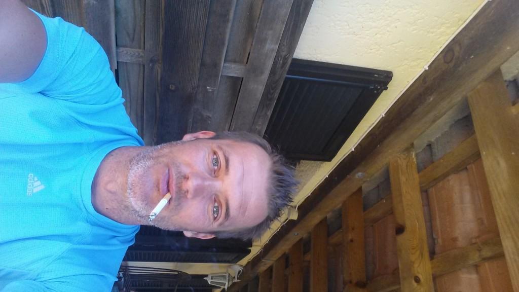 lurenzu2a, 38 ans, Ajaccio