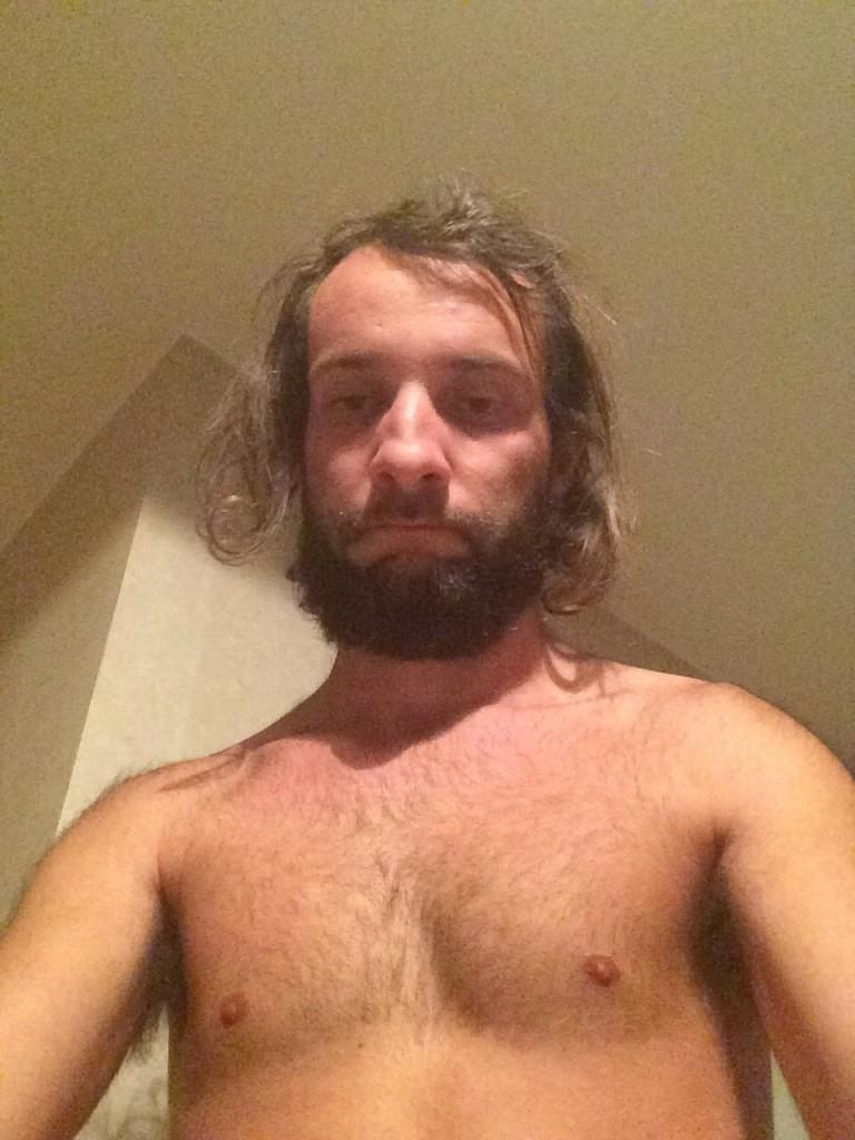Tino79, 30 ans, Angoulême