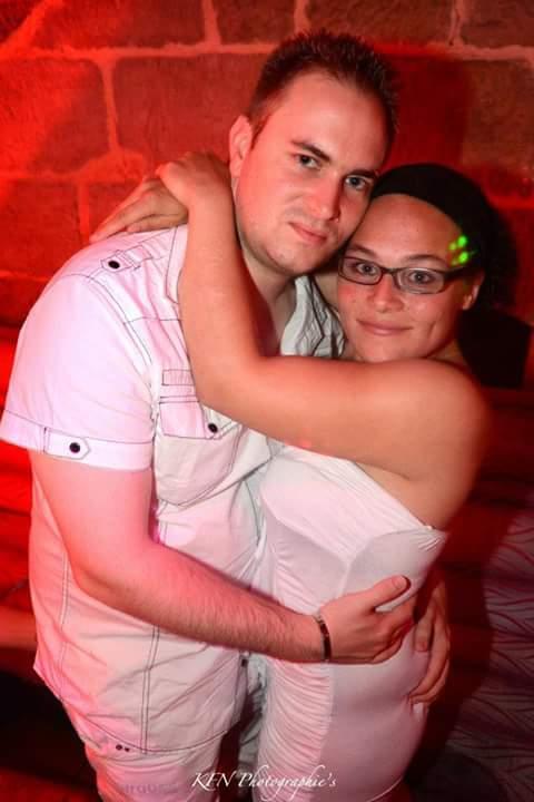 Couplecokin, 31 ans, Brive-la-Gaillarde
