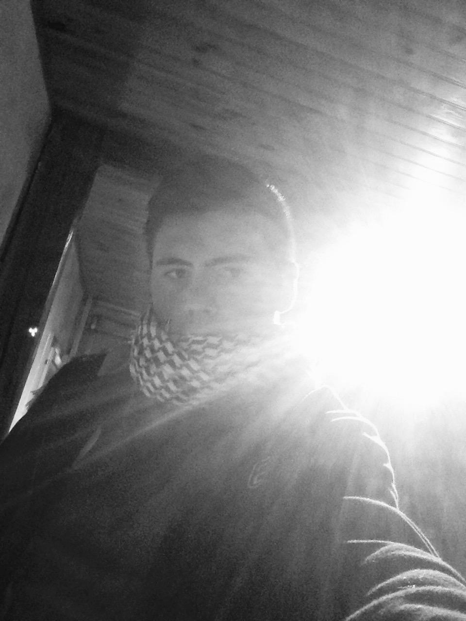 Xjason671998, 18 ans, Rothau
