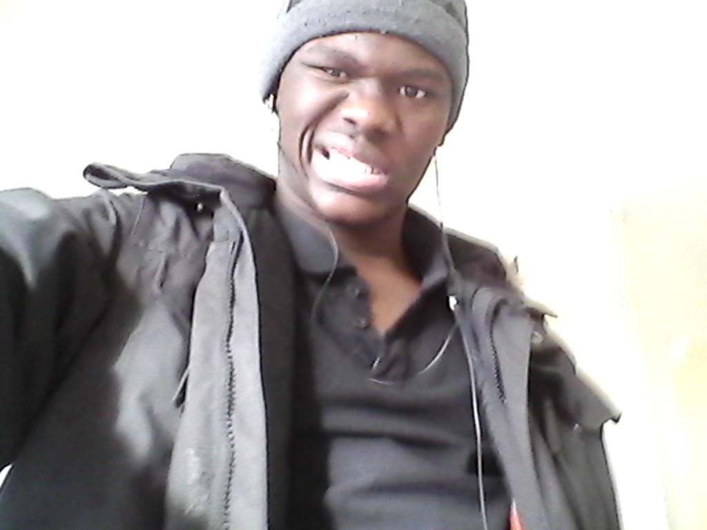 wogninJordane2, 24 ans, Saint-Gratien