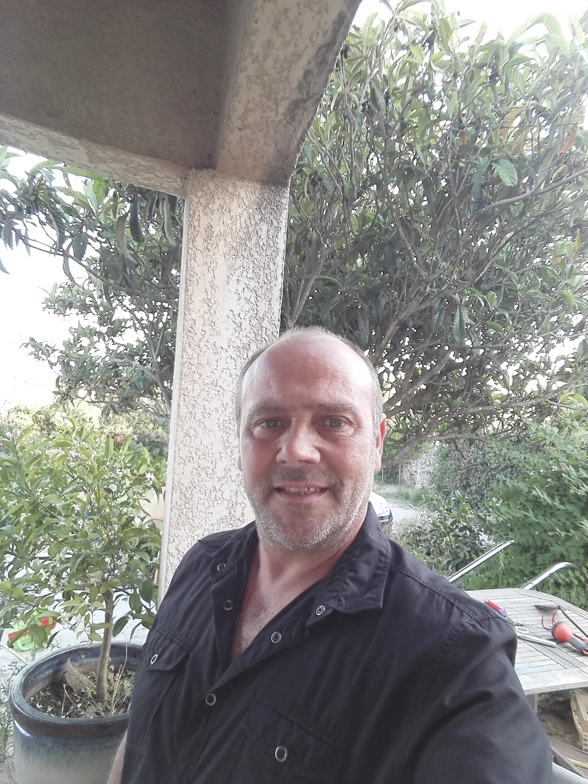 Toph3430, 49 ans, Lunel
