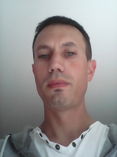 Titbrun, 31 ans, Angers