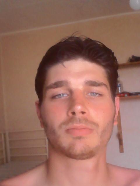 Dennis92, 23 ans, Châtenay-Malabry