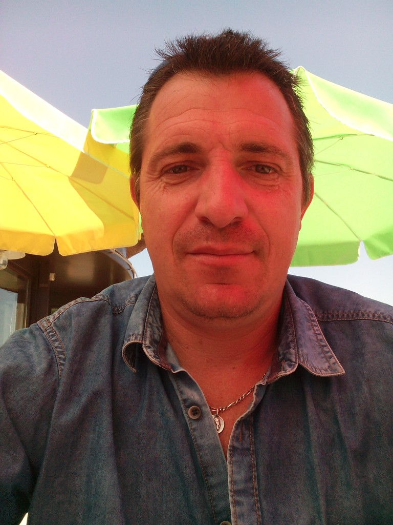 velour01, 43 ans, Champagne-en-Valromey