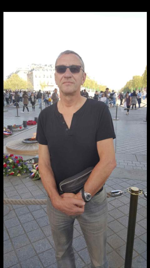 camioneur76, 59 ans, Longueville-sur-Scie
