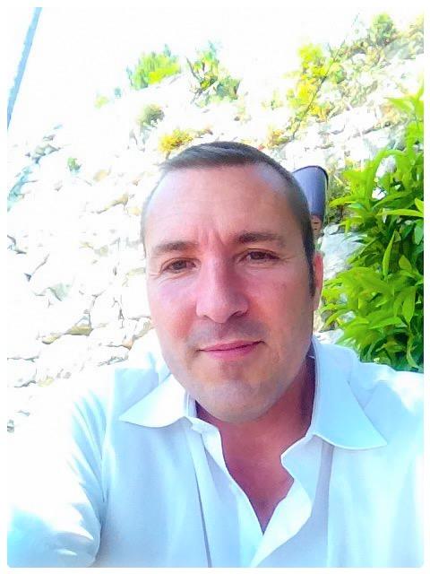Poisson7, 40 ans, Menton